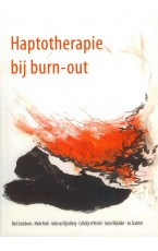 Haptotherapie bij burn-out