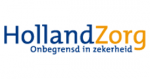 HollandZorg