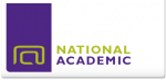 National Academic