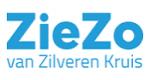 ZieZo