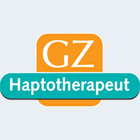 gz-haptotherapeuten-icon